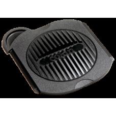 COKIN A ADAPTER CAP