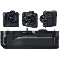 FUJI VERTICAL BATTERY GRIP VG-XT1
