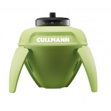 CULLMANN SMART PANO 360 GREEN (C50221) ГОЛОВКА