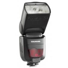 CULLMANN CULIGHT FR 60C (Canon) ФОТОВСПЫШКА