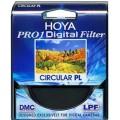 40.5 HOYA PRO1D 40.5 MM PL-CIR