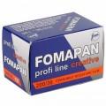 FOMA FOMAPAN 200/36 BW