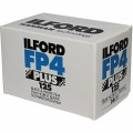 ILFORD 135 FP4 PLUS 135/36
