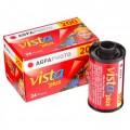 AGFA VISTA 200/24