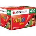 AGFA VISTA 400/24