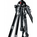 MANFROTTO 458B ШТАТИВ