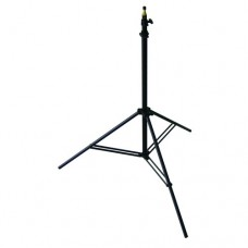 KUPO 023AC MIDI PRO STAND W/AIR CUSHION