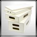 KUPO KAB-002 APPLE BOX-PANCAK 20
