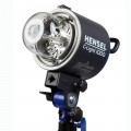 HENSEL C-LIGHT 1000