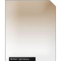 B&R 84,5 MM CLASSIC LINE LIGHT TOBACCO ГРАДИЕНТНЫЙ СВЕТОФИЛЬТР