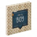 WALTHER UK-100-L 28X30.5/50 LITTLE BABY BOY