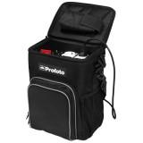 PROFOTO BatPac Portable Power Source 230V KIT (901123)