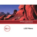 LEE FILTERS  SW150 STARTER KIT FOR NIKON 14-24