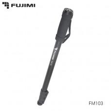 FUJIMI FM103 МОНОПОД 1,71 М (ДО 5 КГ) ДЛЯ ФОТО И  ВИДЕО