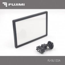 FUJIMI FJ-SL122A LED НАКАМЕРНЫЙ СВЕТ 3300/5600 К