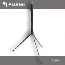 FUJIMI FJ8701 СТУДИЙНАЯ СТОЙКА 1,86 М