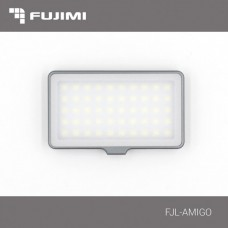 FUJIMI FJL-AMIGO КОМПАКТНЫЙ LED СВЕТ 3.5 Вт 290 Лм 6600 К 500 мАч