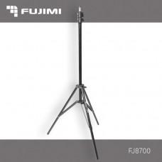 FUJIMI FJ8700 СТУДИЙНАЯ СТОЙКА 1,9 М