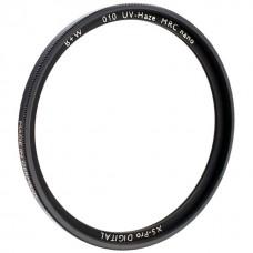 40,5 B+W 010M XSP MRC NANO UV-HAZE 40,5MM