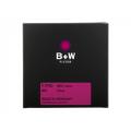43 B+W 007 T-PRO MRC NANO CLEAR 43MM