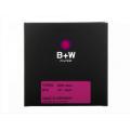 43 B+W 010 T-PRO UV-HAZE MRC NANO 43MM