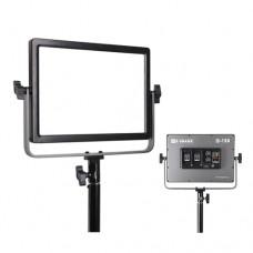 E-IMAGE E-168 BI-COLOR PANEL LED LIGHT СВЕТОДИОДНЫЙ ОСВЕТИТЕЛЬ