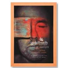 GOLDBUCH 102 10X15 ФОТОРАМКА ОРАНЖЕВАЯ