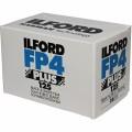 ILFORD 135 FP4 PLUS 135/36