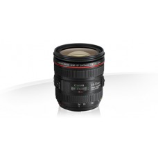 CANON EF 24-70 MM F4 L IS USM