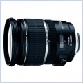 CANON EF-S 17-55 MM F2.8 IS USM