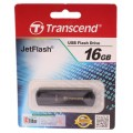 TRANSCEND JETFLASH 16GB USB 2.0 350  (TS16GJF350)