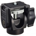 MANFROTTO 234 HEAD QUICK RELEASE