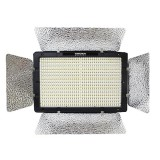 YONGNUO YN-1200 LED (3200-5500K), 1200 leds С ДУ