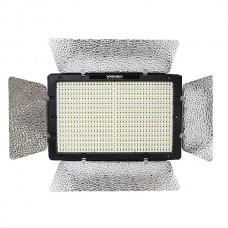 YONGNUO YN-1200 LED (3200-5500K), 1200 leds С ДУ