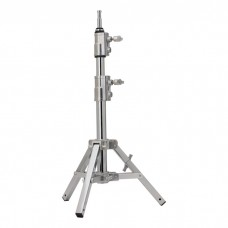 KUPO 185M MIGHTY BABY STAND