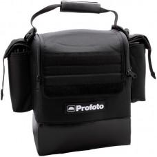 PROFOTO PRO-B4 PROTECTIVE BAG (340208) СУМКА ДЛЯ ФОТООБОРУДОВАНИЯ